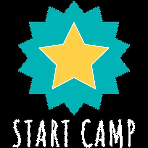 stART logo (6).png