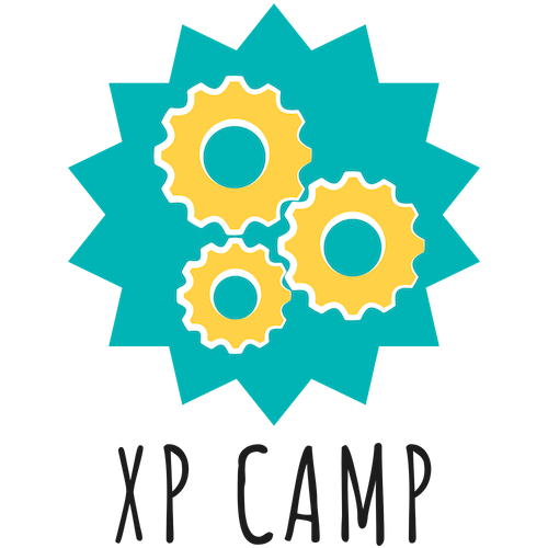 XP logo black text (1).png