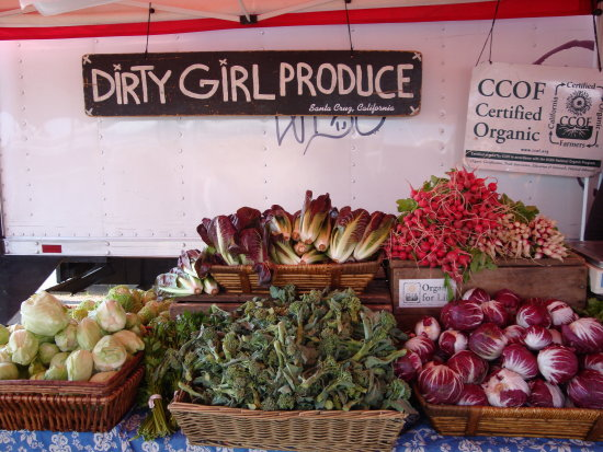 Dirty Girl Produce.jpg