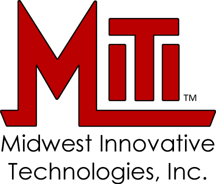 Midwest Innovative Technologies, Inc. - Creators of the Patented Yard Hydrant Made Easy™ and Wall Hydrant Made Easy™