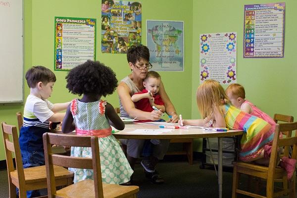 Preschool-Sunday-school-1.jpg