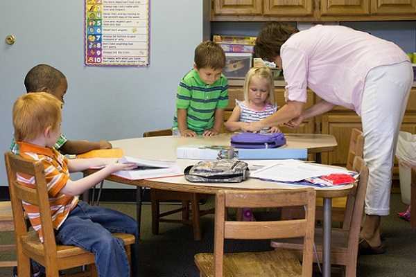 Preschool-Sunday-School-2.jpg