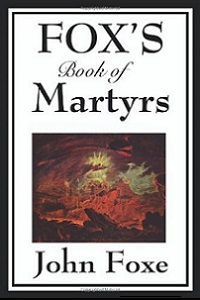 Foxs-book-of-martyrs.jpg