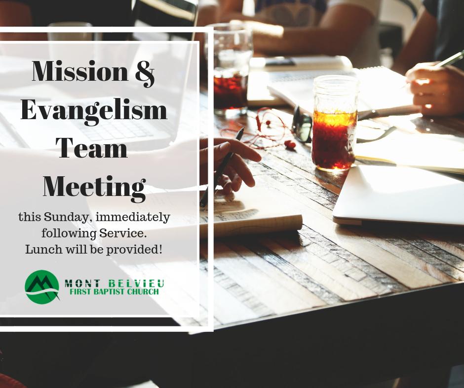 Missions Evangelism.png