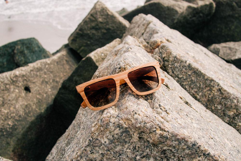 woodenmade-summer15_02.jpg