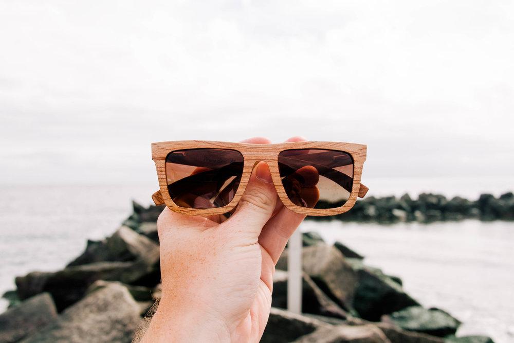 woodenmade-summer15_08.jpg