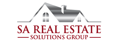 SA Real Estate Solutions Group