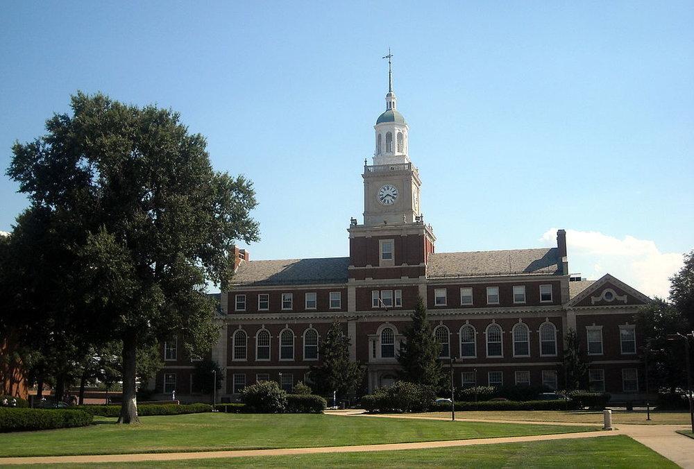 1024px-Howard_University_Founders_Library.jpg