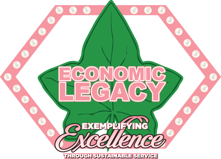 Target 3 - Building Your Economic Legacy (1).png