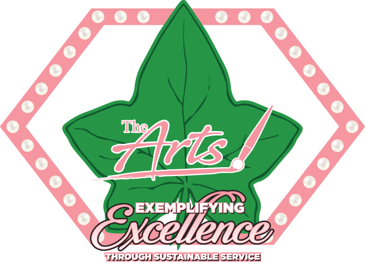 Target 4 - The Arts! (1).png