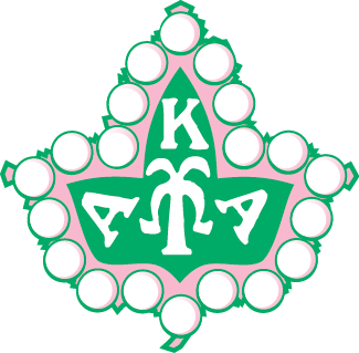 AKA_20_Pearls_Badge_1c_wo_Roses (1).png