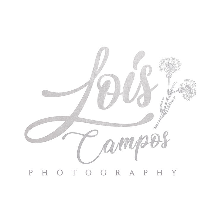 Lois Campos Fotography