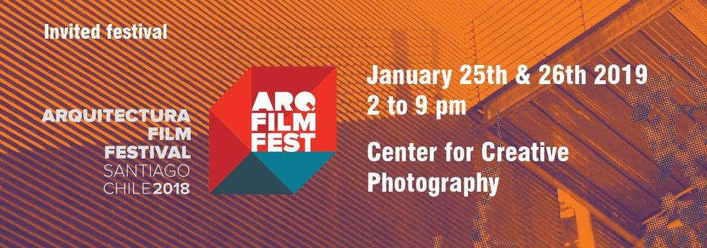 Arch+Film+Fest+Tucson+2019+V03+PROGRAM+B9.jpg
