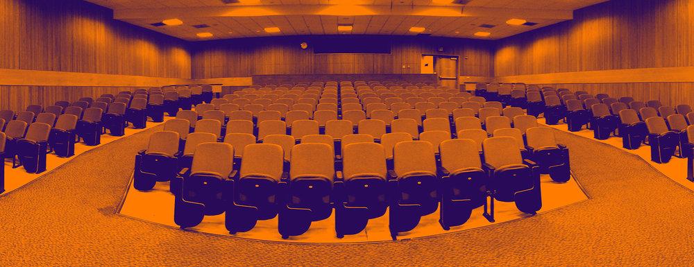 DSC_0738 Projection room 500x1300pix.jpg