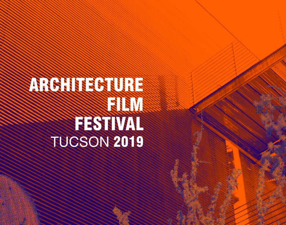 Arch Film Fest Tucson 2019 V03 PROGRAM A9.jpg