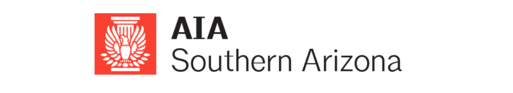 AIA_Southern_Arizona_logo_RGBLARGE 22x8 PNG.png