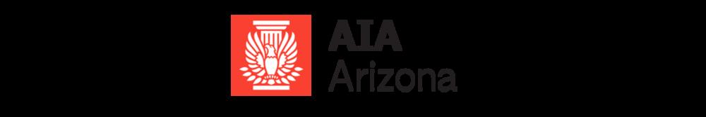 AIA_Arizona_logo_RGB 18 inches.png