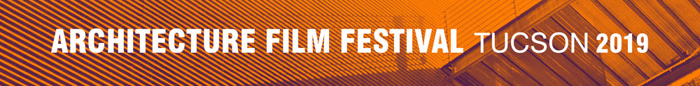Arch Film Fest Tucson 2019 728x90 banner.jpg
