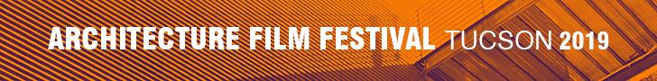 Arch Film Fest Tucson 2019 728x90 banner 2.jpg