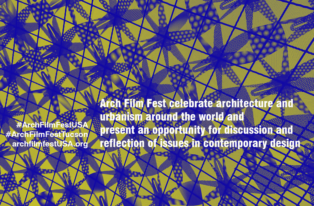 Arch Film Fest Tucson 2021 LOGO for WEB.jpg