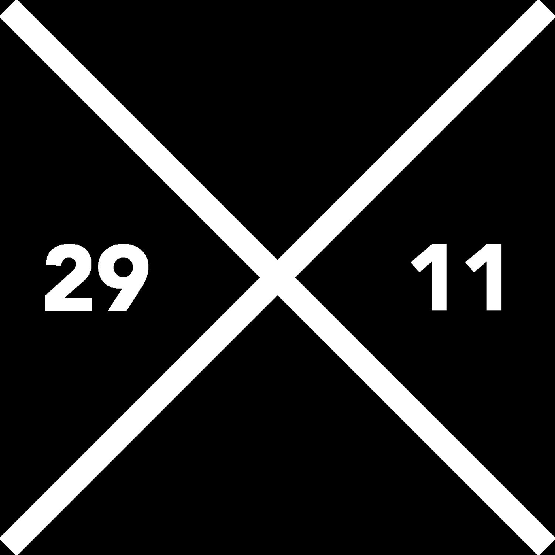 April 21st — 2911 Church