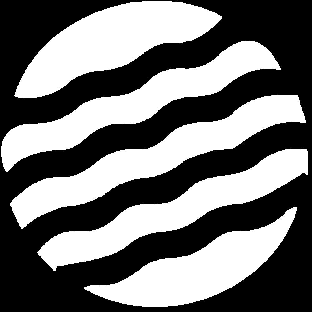 baptism_logo copy.png