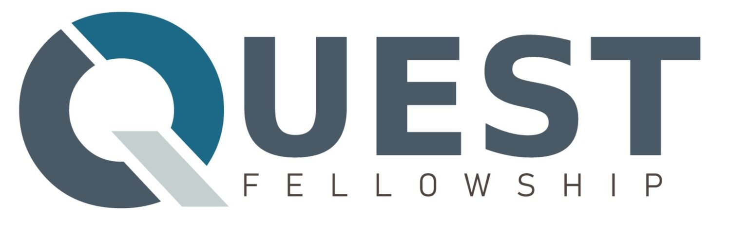 Quest Fellowship Church - Garner NC