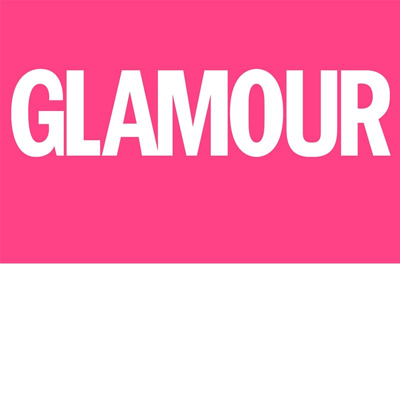 glamour logo.png