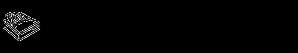 iconbanner-01.png