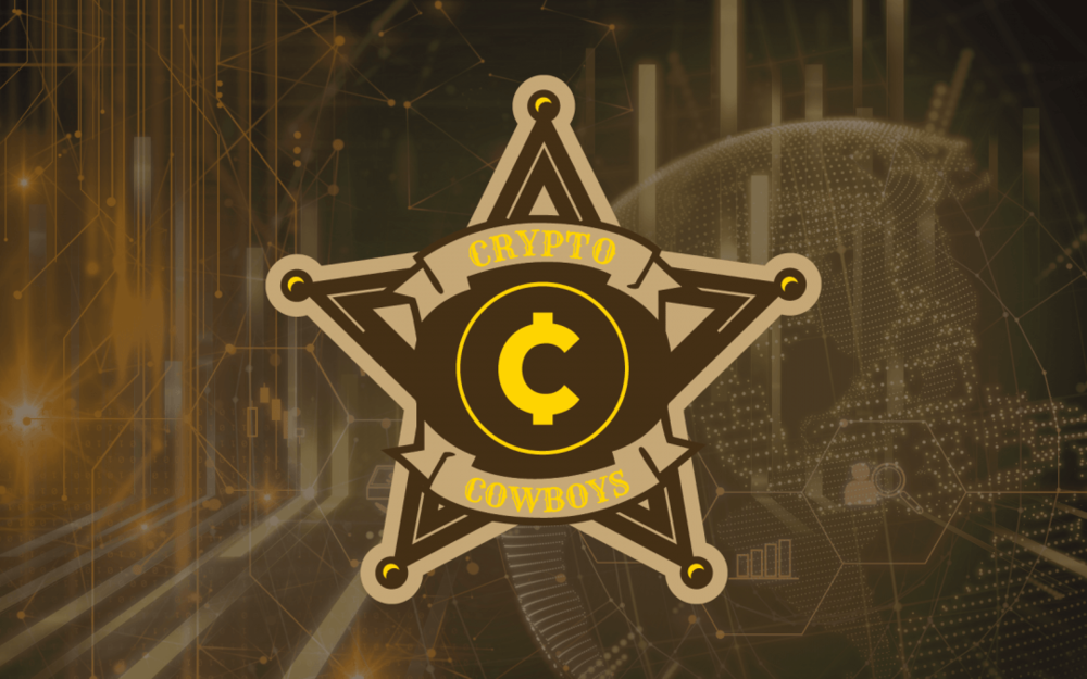 CRYPTO COWBOYS, SHERIFFS, AND CUSTODY (IDENTITYMIND) -