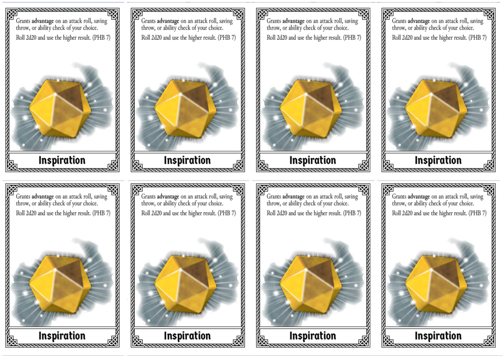 Inspiration Cards.png