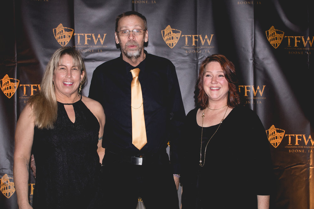 TFW Awards Set 2-2.jpg