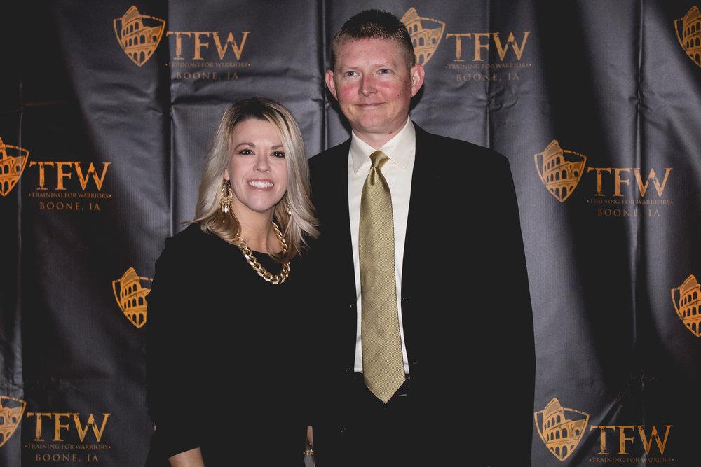 TFW Awards Set 2-5.jpg