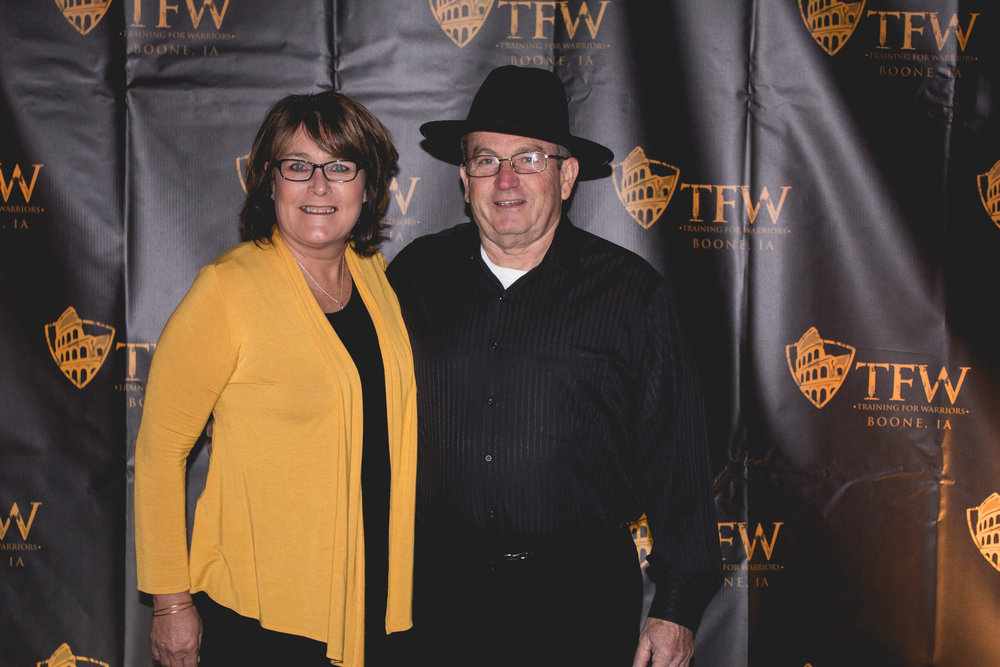 TFW Awards Set 2-7.jpg