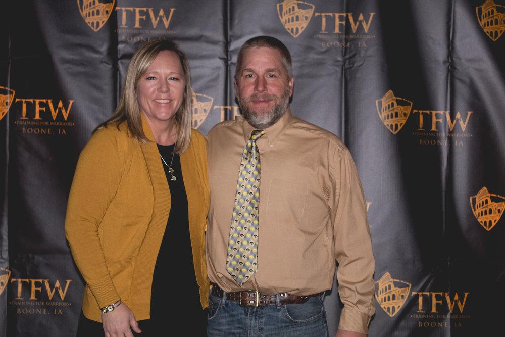 TFW Awards Set 2-16.jpg