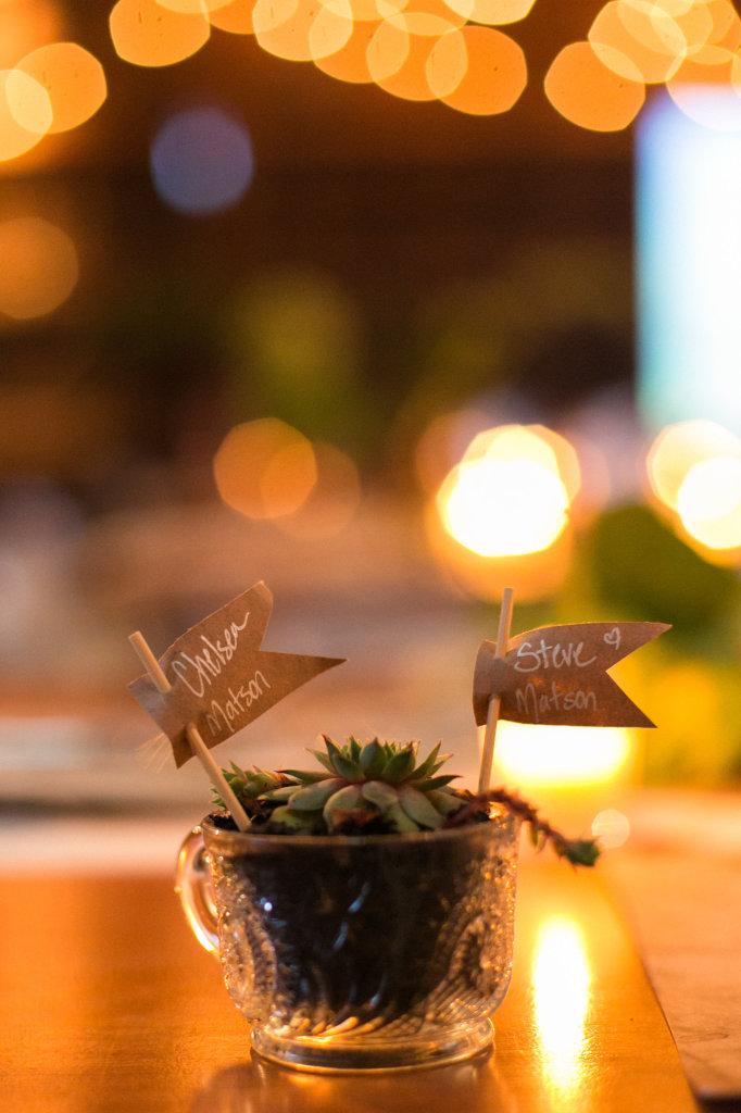 Wedding-0056-682x1024.jpg