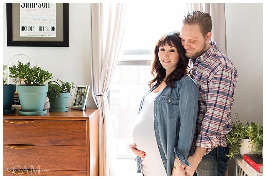Simpson Maternity34
