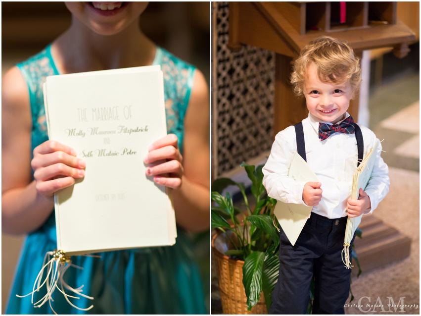Molly+Seth Wedding_0004