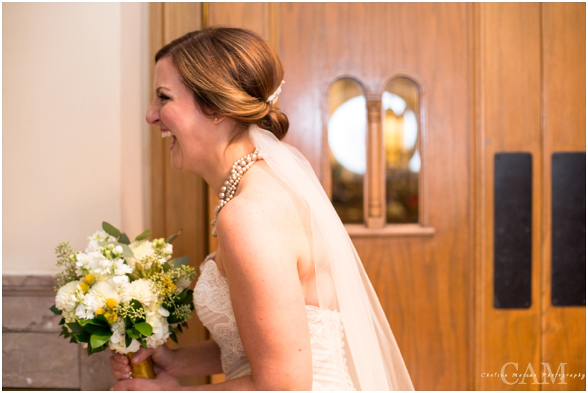 Molly+Seth Wedding_0007