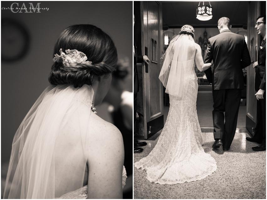 Molly+Seth Wedding_0008
