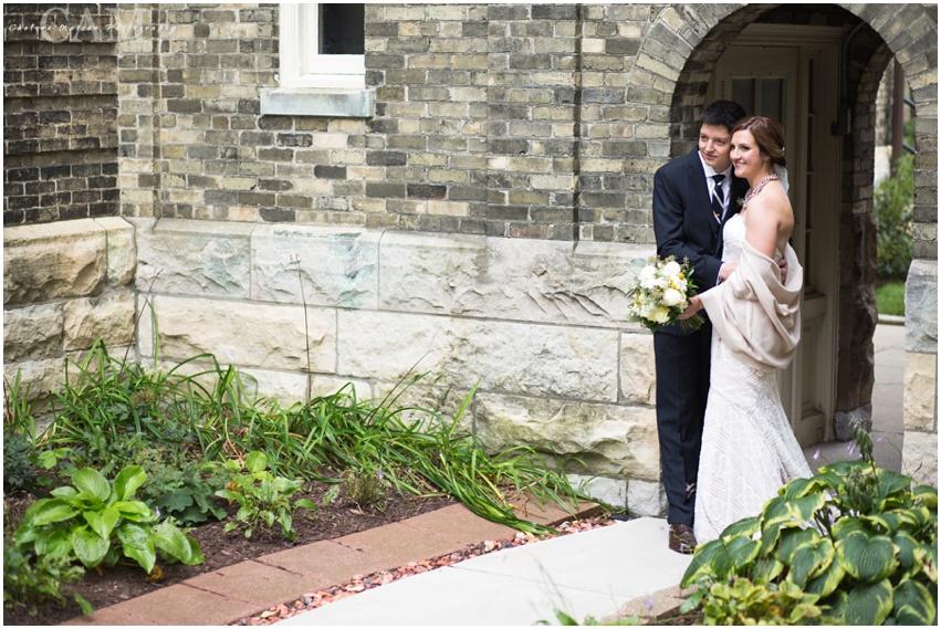 Molly+Seth Wedding_0020