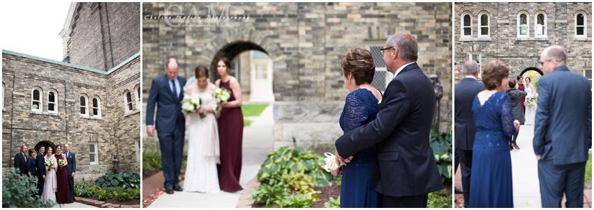 Molly+Seth Wedding_0021