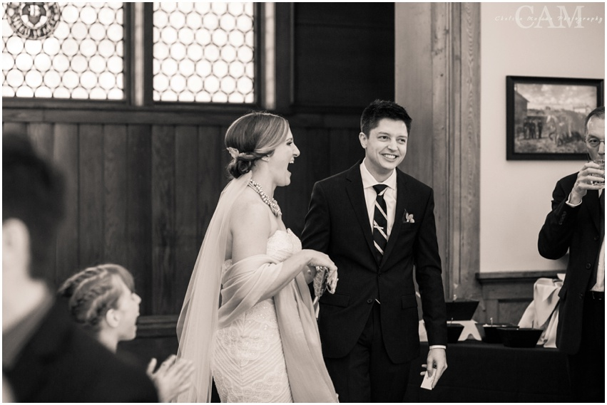 Molly+Seth Wedding_0052