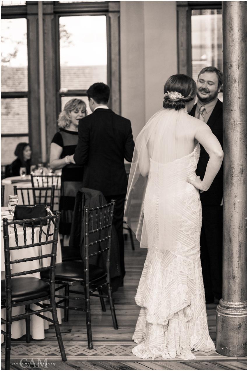 Molly+Seth Wedding_0054