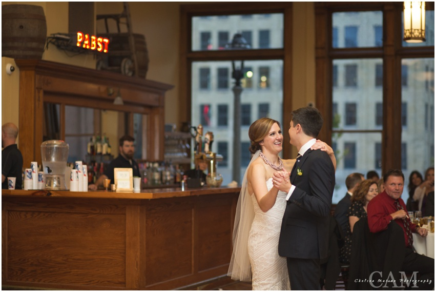 Molly+Seth Wedding_0057