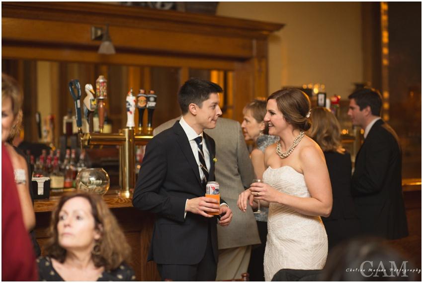 Molly+Seth Wedding_0062