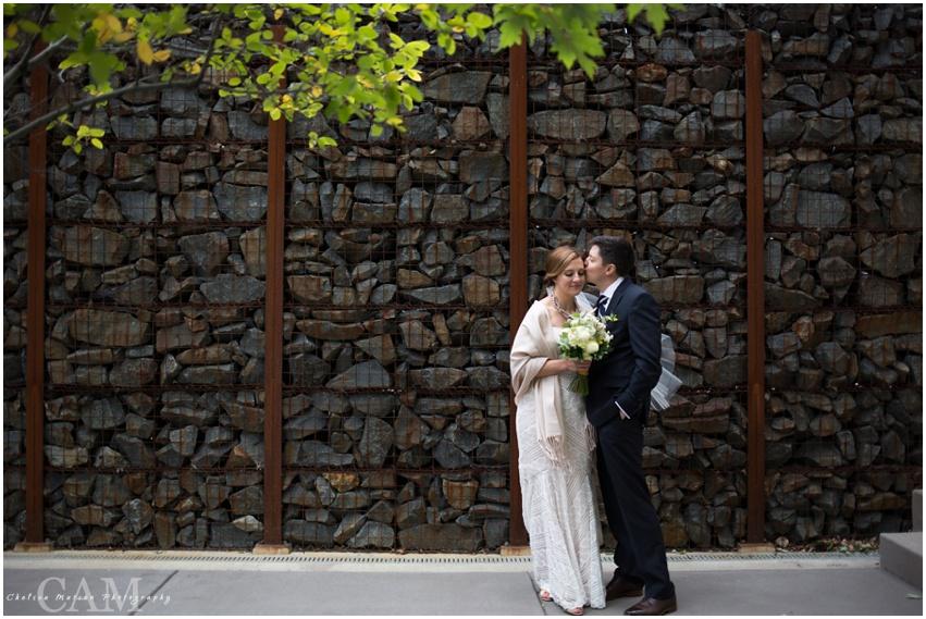 Molly+Seth Wedding_0066