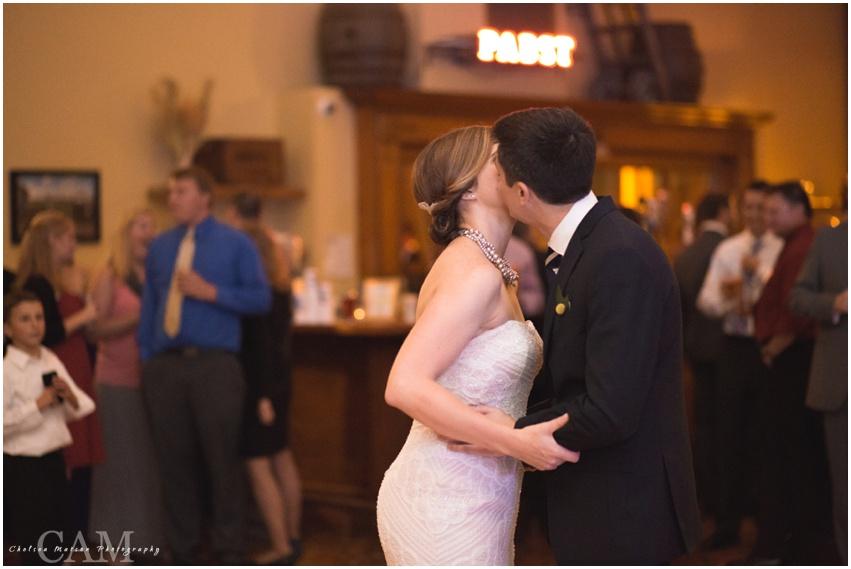 Molly+Seth Wedding_0068
