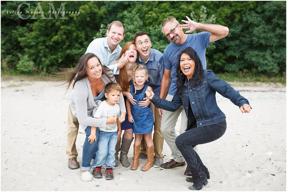 Chamberlin-Family_0005.jpg