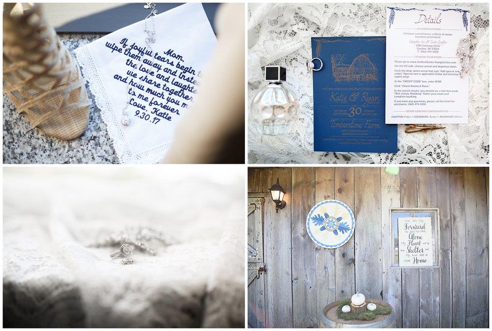 katieryan-farm-wedding_0047.jpg